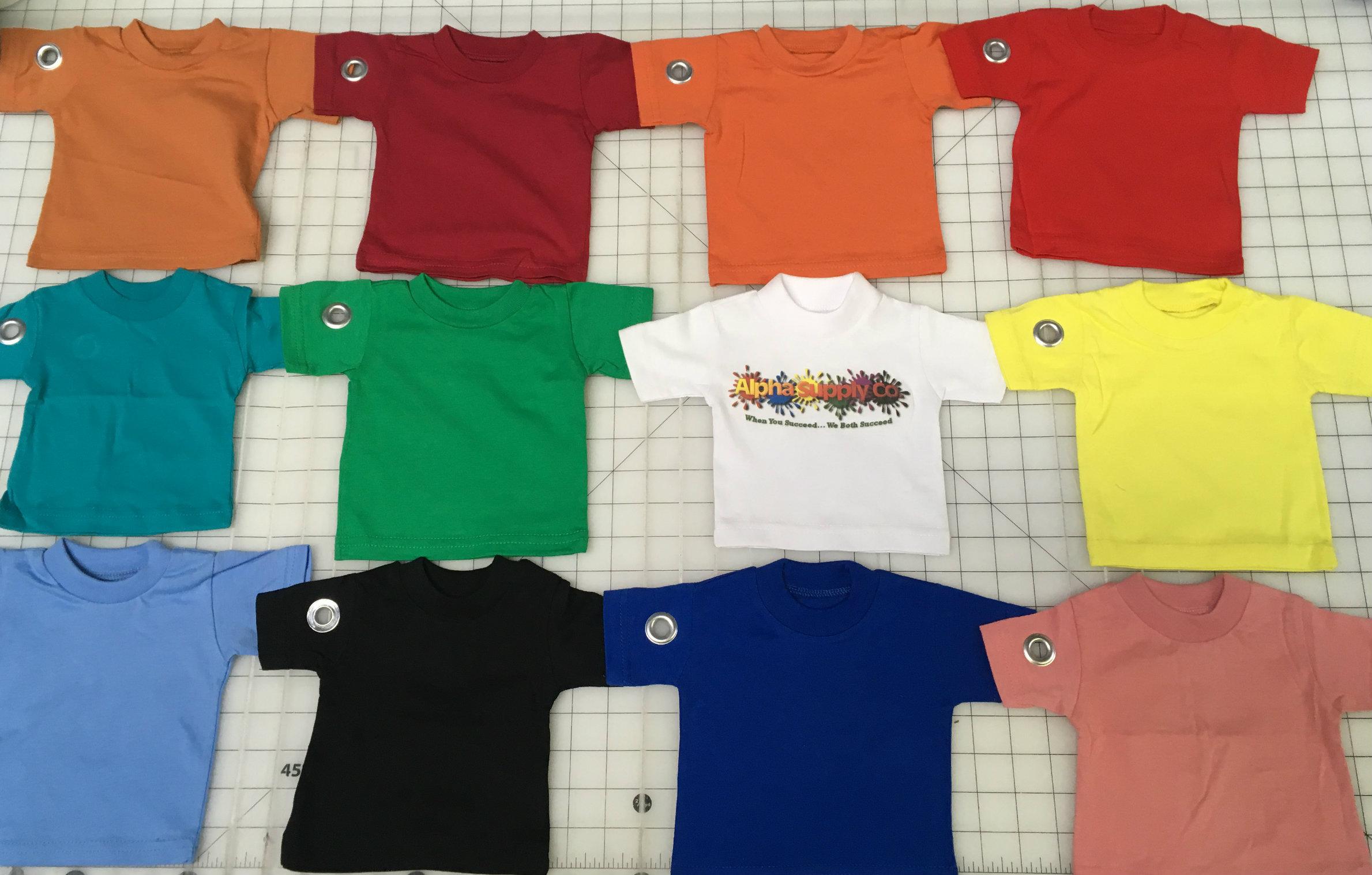 mini-tshirts.2.jpg